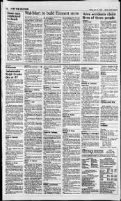 Battle Creek Enquirer from Battle Creek, Michigan on January 15, 1993 ·  Page 2