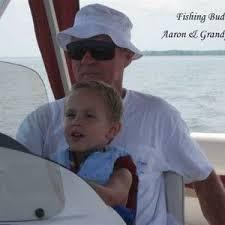 Raymond Clopton Obituary - Eutawville, South Carolina - J. Henry Stuhr  Northwoods Chapel