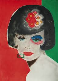 art s french pop art s for 4 million