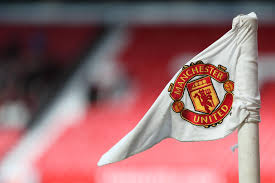 Remember this and you will understand the reverence so. Manchester United Report Allegation Of Racism During Liverpool Match To Police Bleacher Report Latest News Videos And Highlights
