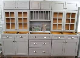 harbor gray shaker kitchen cabinets green shaker kitchen cabinets white shaker kitchen cabinets with glass