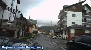 Image result for Busteni poze