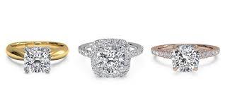top tips for buying a cushion cut diamond ritani