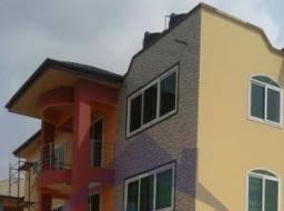 3 bedroom apartments for rent. 3 Bedroom Apartment For Rent At Spintex Road Apartments