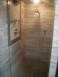 Stone Bathroom Tiles Shower Minnesota Regrout And Tile