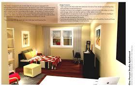 small apartment furniture layout. Apartment Living Room Layout. Apartment:small Layout Black Rug Near White Small Furniture E