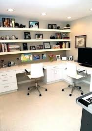 Small Business Office Designs Office Design Ideas For Small Business Christmas Party