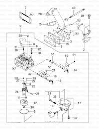 Toyota 4y engine wiring diagram free wiring diagrams