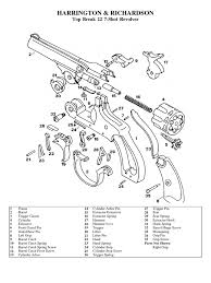 Kohler cv15s engine diagram