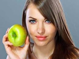 Diet Chart For Hair Regrowth 21 Foods That Keep Your Hair Healthy Strong