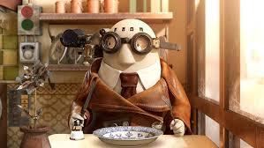 Ernest et Célestine, aux Oscars contre Disney !! Images?q=tbn:ANd9GcS0sEkzIkIj0-QrOC3ra3tqgJLYiLACdTR4vm0ukTPbRoeqtNty