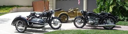 classic motorcycles we offer concours quality restorations