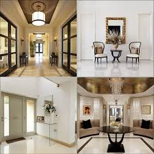Amazing foyer decor ideas for your home