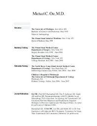 Microsoft Resume Wizard Custom Free Microsoft Office Templates Resume Wizard Unique Microsoft