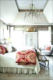 small bedroom chandeliers bedroom chandeliers small white bedroom chandeliers