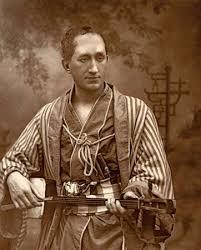 「The Mikado」の画像検索結果