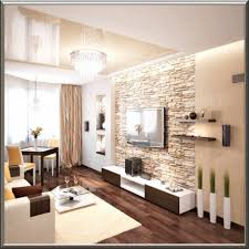 Schlafzimmer Wandgestaltung 77 Ideen Zum Einrichten Deko
