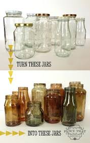 glass jars for candles india amber glass jars for candles uk diy how to tint glass