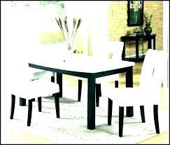 granite top dining tables granite top dining table designs dining table with granite top granite top