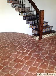 floor tiles spain tile mission red terracotta floor tile arabesque 2 spanish style floor tiles uk