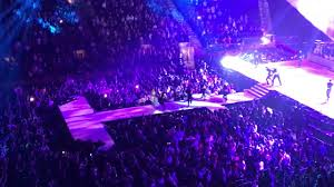 ariana grande madison square garden. Modren Madison Into You Ariana Grande 20170223 Madison Square Garden To N
