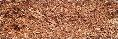 termite resistant mulch.  Mulch This Is Our Bestselling Premium Mulch It Smells Great And Itu0027s Natural  Properties Help Keep The Bugs Away Cypress Fine Mulch Also Termite Resistant  Intended Termite Resistant S