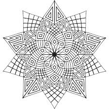 Small Picture Printable Advanced Coloring Pages fablesfromthefriendscom
