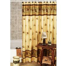 best rustic shower curtains and rodshome design styling intended for proportions 2000 x 2000