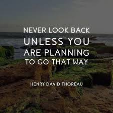 Thoreau Walden Quotes Simple Beautiful Henry David Thoreau Walden Quotes 48 Inspirational Quotes