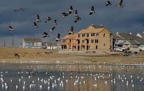 Salt lake city   ut 84107. 8 Utah Companies 80 Or Older Make The Top Workplaces List