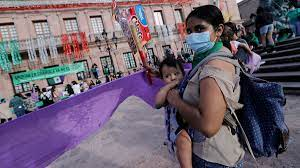 Mexico's abortion ruling could make ...