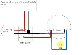 wiring a light socket 2 circuit lamp socket wiring 3 wiring a lamp wiring a light socket wiring a light domestic light wiring diagram wiring light sockets together wiring wiring a light socket