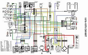 yamaha 350 1988 wiring diagram wiring diagrams best wiring diagram yamaha warrior 350 wiring diagram library 1988 yamaha warrior 350 wiring diagram yamaha 350 1988 wiring diagram
