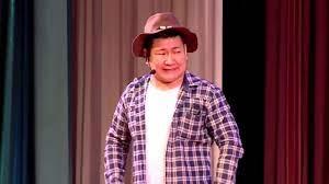 Хошин шог Вьетнам засвар Шинэ үе Hoshin shog 2021 - YouTube