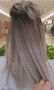 Best 25+ Ashy blonde hair ideas on Pinterest | Fall hair colour ...
