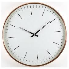 home wall clocks