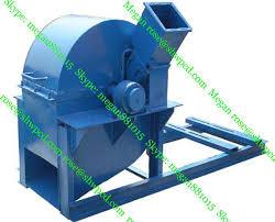 Letto A Forma Di Macchina Usato : Grande capacità di rasatura macchina legno usato piccolo