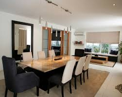 image lighting ideas dining room. Modern Ideas Dining Room Lighting Extremely Creative Pictures Remodel And Decor Image S