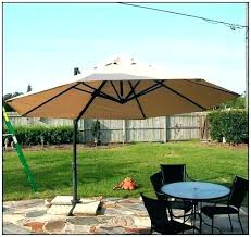 southern patio umbrella parts list southern patio umbrella southern patio umbrella for replacement southern patio umbrella