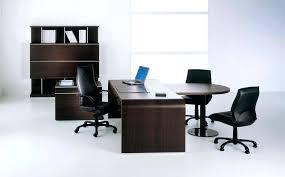 compact office cabinet compact office cabinet desk black modern executive office furniture concept compact office cabinet