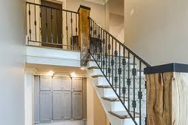 Image Rustic Indoor Stair Railings Hecks Metal Works Indoor Stair Railings Archives Hecks Metal Works