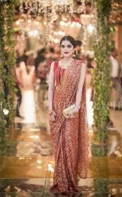 Pin by Samiha Khan on In 2018 New | Party wear dresses, Dresses, Trending  dresses