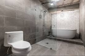 Condo Bathroom Remodel Best Renowned Renovation Dallas Kitchen Bathroom Remodeling On Feedspot