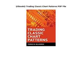 Ebook Trading Classic Chart Patterns Pdf File