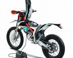 2018 ktm jr challenge. perfect 2018 ktm launches its 2018 freeride exc more power more capacity and energy  capture cool in ktm jr challenge
