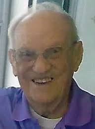 Morton 'John' Porter | Obituaries | poststar.com