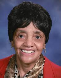 Jacqueline Rhodes Obituary, Hartford and Bloomfield, Connecticut   Hartford  Funeral Homes and Connecticut Obituaries