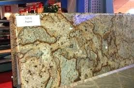 premade granite countertops incredible prefab stopdaka com with regard to 8