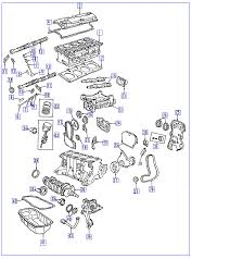 diagram for plymouth neon fuse box wirdig 2000 dodge neon wiring diagram on 1999 dodge neon fuse box diagram