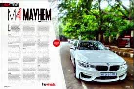 BMW Convertible funny bmw complaint : BMW M4 Review – The Wheelz